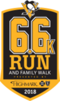Pittsburgh Penguins 6.6K Run and Family Walk presented by Highmark - Pittsburgh, PA - race11111-logo.bBnnC1.png