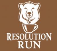 Resolution Run 5K Run/Fun Walk - Derry, PA - race27566-logo.bwBVN2.png