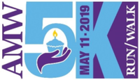 A Mother's Wish 5K Run/Walk - Collegeville, PA - race64199-logo.bBtPPa.png