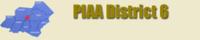 PIAA District 6 - Reedsville, PA - race51748-logo.bzT_CC.png