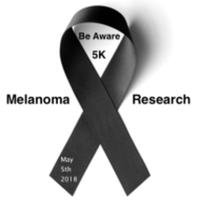 Be Aware...Don't Go Bare 5k Run / Walk for Melanoma Research - Muncy, PA - race31118-logo.bzFYVo.png