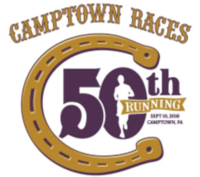 Camptown Races - Camptown, PA - race25153-logo.bwWYK_.png
