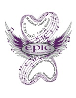 7th Annual EPIC 5K RUN/WALK - Castle Rock, CO - Epic_Logo_061818.jpg