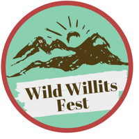 Wild Willits Fest - Willits, CA - Wild_Willits_Fest_Logo.png