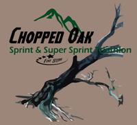 Chopped Oak Triathlon - Clarkesville, GA - chopped_tri.png
