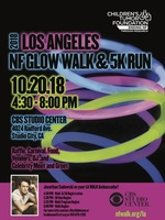 NF Glow Walk & 5K - Studio City, CA - New_LA_Walk_5K_flyer.jpg