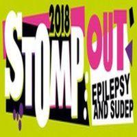 2018 STOMP Out Epilepsy and SUDEP - Moorefield, WA - Clipboard01_200.jpg