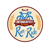 Oktoberfest Run & Ride Race - Fort Worth, TX - oktoberfestrunandride.png
