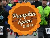 Pumpkin Spice 5K * 10K * 15K - Fort Worth, TX - pumpkin-spice.jpg