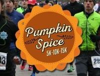 Pumpkin Spice 5K * 10K * 15K - Fort Worth, TX - pumpkin-spice.jpg