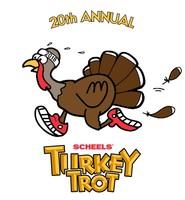 20th Annual Scheels Turkey Trot - Sparks, NV - ed7a9edd-6d0c-43ca-b577-2a277e4093bb.jpg