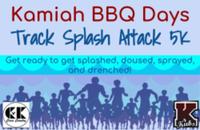 BBQ Days Track Splash Attack 5K - Kamiah, ID - race64575-logo.bBwHEn.png