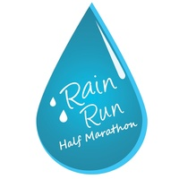The Rain Run - Redmond, WA - a6ca812d-07b5-432f-ae51-2540e9d19578.jpg