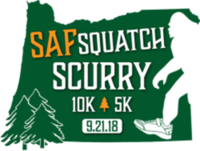 SAFsquatch Scurry - Corvallis, OR - race64504-logo.bBwlOO.png