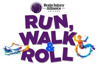 BIAAZ Run, Walk and Roll 10K - 5K - 1 Mile event - Tempe, AZ - 2fe0b121-b3b0-4103-8319-54038cacbfcb.jpg