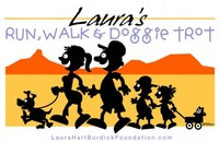 13th Annual Laura's Run - Tempe, AZ - 728ec12e-a273-4877-a891-d7997a878565.jpg