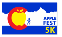 10th Annual Cedaredge Applefest 5K - Cedaredge, CO - 276adc33-0fab-46fe-8c02-63776d586db3.png