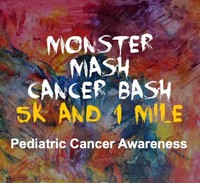 Monster Mash Cancer Bash - Greeley, CO - d4915749-49fd-4316-879e-e3fd91dcde8b.jpg