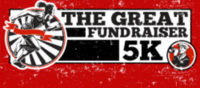 Great Fundraiser 5K - Helotes, TX - race64669-logo.bBxFk9.png