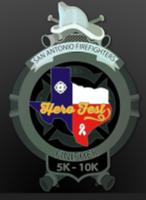 SA Hero Fest 10K & 5K Run/Walk - San Antonio, TX - race64370-logo.bBv3an.png