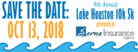 Lake Houston 10K 5K 1K - Kingwood, TX - race64588-logo.bBwIJw.png