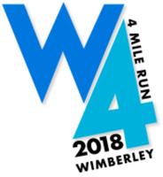 Wimberley 4 - Wimberley, TX - race5350-logo.bBvJbU.png