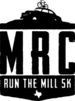 Run The Mill 5k - Mckinney, TX - race64491-logo.bBw2PD.png
