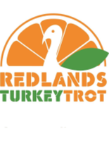 Redlands Turkey Trot - Redlands, CA - race64601-logo.bBwLNR.png