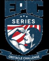 Epic Series - Fresno - Frsno, CA - race64664-logo.bBxuvH.png
