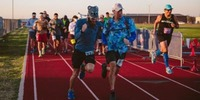 Lhotse 24-Hour Endurance Challenge 2019 - Owasso, OK - https_3A_2F_2Fcdn.evbuc.com_2Fimages_2F47589417_2F147969078465_2F1_2Foriginal.jpg