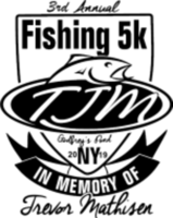 Fishing 5k - Bergen, NY - race46940-logo.bC3PU3.png