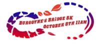 Burgoyne's Bridge 5k - Schuylerville, NY - race50395-logo.bzILgl.png