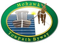 Mohawk Towpath Byway Duathlon - Rexford, NY - race47975-logo.bziMiV.png