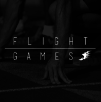 EFC Flight Games - Pacific Palisades, CA - 21dc2788-9f73-4317-a5db-4508aacc5249.png