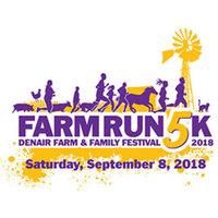 Denair Farm Run 5K 2018 - Denair, CA - 5eec1780-c05b-497a-8362-a567494a474d.jpg