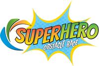 Super Hero Obstacle Race 2018 - Carlsbad, CA - 9040a199-6e47-40ac-ae98-8a2deee0fb4f.jpg