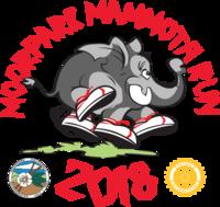 Moorpark Mammoth Run - Moorpark, CA - e896c723-c319-417e-8b4a-bab13cee5434.png