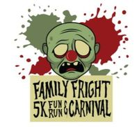 Halloween 5k Family Fright  Fun Run & Carnival - Union City, CA - a24b2182-457b-42d2-8789-771c4224d93b.jpg