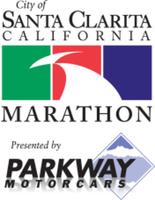 Santa Clarita Marathon 2018 - Santa Clarita, CA - 08340b72-12d6-4f8b-b62f-ab750feccc4f.jpg