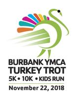 Burbank Turkey Trot 2018 - Burbank, CA - 45f9a9bc-fdf2-40b3-abee-c0112f094bf2.jpg