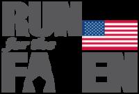 Run for the Fallen - Dayton, OH - race64392-logo.bBwYJ2.png
