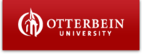 Otterbein Invitational - Westerville, OH - race12567-logo.bxWjqc.png