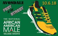 Avondale 5K/Feet in the Street - Cincinnati, OH - race11524-logo.bBw5B4.png