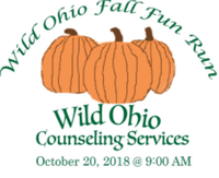 Wild Ohio Counseling Services 5k Trail Run - Roseville, OH - race64646-logo.bBw7Xx.png