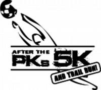 After the PKs 5K Road and 10K Trail Run - 10th Anniversary - Van Buren, OH - race64480-logo.bBv8ae.png