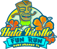 Hula Hustle Fun Run - Port Orange, FL - race64463-logo.bBv21H.png