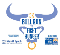 Merrill Lynch Bull Run 5K - Stuart, FL - race63504-logo.bBvZv4.png