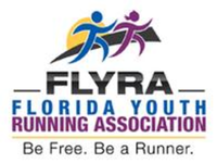 Florida Youth Running Association Cross Country Championships - Lakeland, FL - race64367-logo.bBvt3L.png