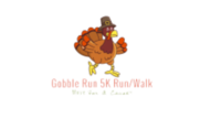 Gobble Run 5K Run & Walk - Hollywood, FL - race64424-logo.bBvQOw.png
