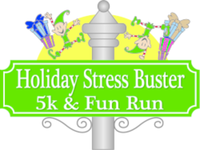 Holiday Stress Buster 5K - Lake Helen, FL - race64376-logo.bBvFif.png